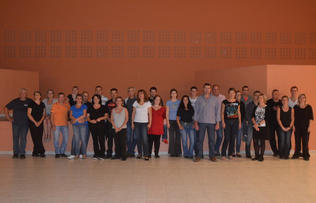 2012-2013 groupe adultes 1280