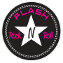 FLASHROCK'N'ROLL
